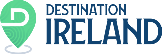 Destination Ireland - Your ultimate holiday guide